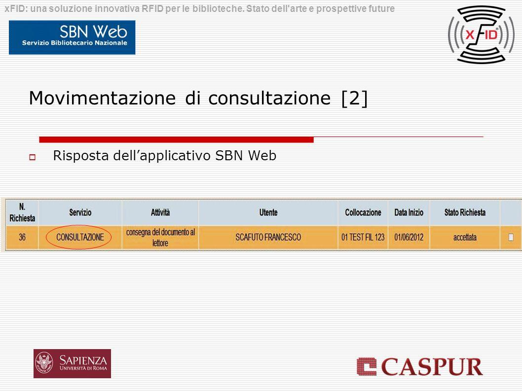 Movimentazione di consultazione [2]